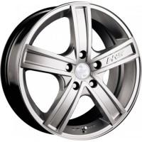 """Racing Wheels H-412 (16""""x7J 5x105 ET40 D56.6)"""