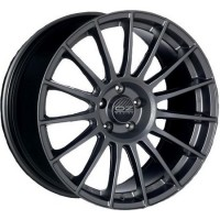 "OZ Racing Superturismo LM (18""x7.5J 5x112 ET50 D75)"