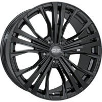 "OZ Racing Cortina (20""x9.5J 5x120 ET40 D79)"