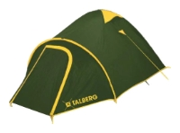 Talberg Malm 3