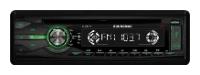 SoundMAX SM-CDM1065