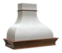 Vialona Cappe Анастасия ППУ 550 90