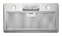 Electrolux EFG 50250 S