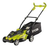 RYOBI RLM 36X40