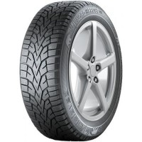 Gislaved Nord Frost 100 (215/50 R17 95T)