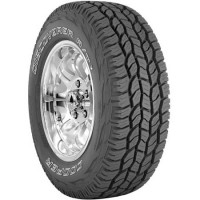 Cooper Discoverer A/T3 (265/70 R16 112T)