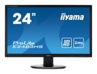 Iiyama ProLite E2483HS-1