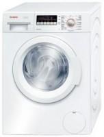 Bosch WLK 24263 OE