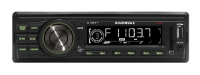 SoundMAX SM-CCR3047F
