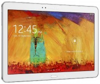 Samsung Galaxy Note 10.1 2014 Edition P6000 64Gb