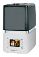 Electrolux EHU 3510D/3515D
