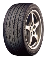 Goodyear Eagle F1 GS