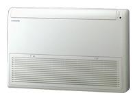 Samsung FH052EZMC / UH052EZM1C