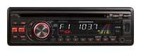 SoundMAX SM-CDM1041 (2008)