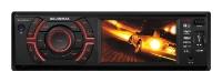SoundMAX SM-CMD3012