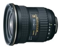 Tokina AT-X 17-35mm f/4 Pro FX Canon EF