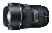 Tokina AT-X 16-28mm f/2.8 Pro FX Canon EF