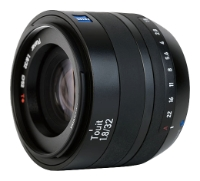Zeiss Touit 1.8/32 X-mount