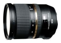 Tamron AF SP 24-70mm f/2.8 DI VC USD Canon EF