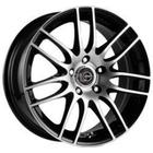 """Racing Wheels H-478 (15""""x6.5J 4x100 ET40 D67.1)"""