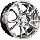 """Racing Wheels H-411 (15""""x6.5J 4x114.3 ET40 D67.1)"""