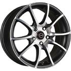 """Racing Wheels H-470 (16""""x7J 5x105 ET40 D56.6)"""