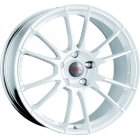 "OZ Racing Ultraleggera (18""x7.5J 5x112 ET50 D75)"