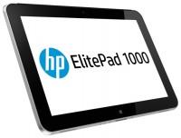 HP ElitePad 1000 64Gb