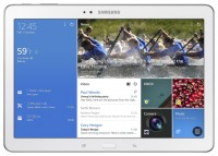 Samsung Galaxy Tab Pro 10.1 SM-T525 16Gb