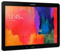 Samsung Galaxy Note PRO 12.2 P9000 32Gb