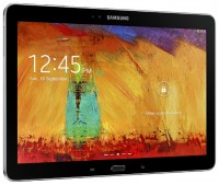 Samsung Galaxy Note 10.1 P6050 16Gb