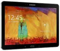 Samsung Galaxy Note 10.1 P6050 64Gb