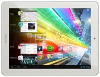Archos 97 Platinum HD 8Gb