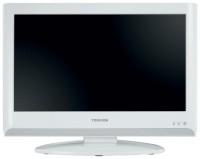 Toshiba 22AV606P