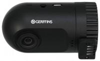 Видеорегистратор gerffins gcr 7000g инструкция по применению