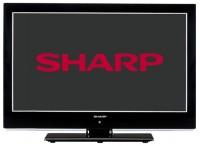 Sharp LC-19LE510