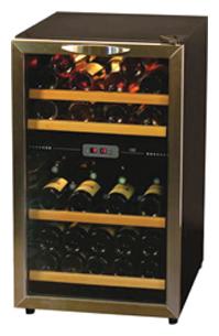 Как купить холодильник по оптимальной цене. Как выбрать ...