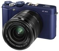 Fujifilm X-A1 Kit