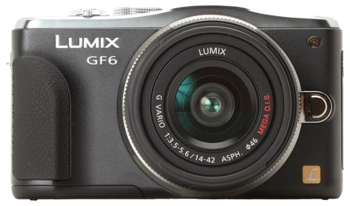 Фотоаппараты  сравнить цены и купить за 3 минуты  Hotline