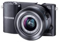 Samsung NX1100 Kit