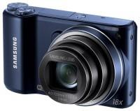 Samsung WB251F
