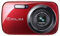 Casio Exilim EX-N50