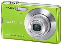 Casio Exilim Zoom EX-Z150
