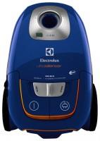 Electrolux USORIGINDB UltraSilencer