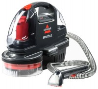 BISSELL 88D6-J