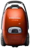 Electrolux Z 8870 UltraOne