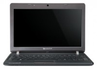 Packard Bell dot U