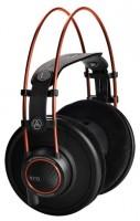 AKG K 712 Pro