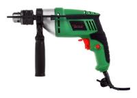 Hammer UDD500LE