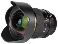Samyang 14mm f/2.8 ED AS IF UMC Sony E